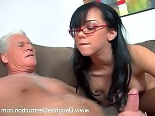 Amateur Brunette Cute Glasses Old and Young Small Tits Amateur Teen Teen Ass Cute Teen Cute Ass Cute Amateur Cute Brunette Old And Young Brutal Abuse Glasses Teen Teen Small Tits Teen Cute Teen Amateur Amateur Bus + Teen