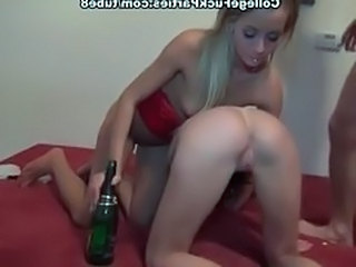Amateur Drunk Hardcore Orgy Party Orgy Hardcore Amateur Hardcore Party Drunk Party Orgy Party Amateur