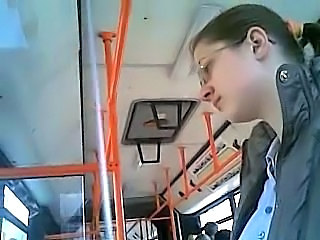 Bus Glasses Public Teen Voyeur Teen Ass Glasses Teen Public Teen Teen Public Public Bus + Public Bus + Teen