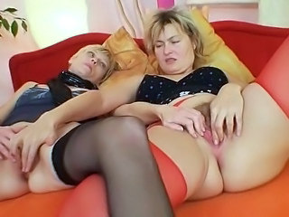 Chubby Hairy Lesbian Masturbating Mature Pussy Stockings Mature Lesbian Chubby Mature Stockings Hairy Mature Hairy Masturbating Lesbian Mature Masturbating Mature Mature Chubby Mature Stockings Mature Hairy Mature Masturbating Mature Pussy