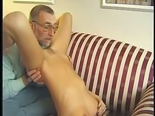 Flexible German Hairy Licking Old and Young Pussy Skinny Small Tits Old And Young Hairy Young Ass Licking Pussy Licking German