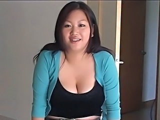 Mature Bbw Tits Bbw Mature Big Tits Mature Big Tits Bbw Big Tits Japanese Mature Mature Big Tits Mature Bbw