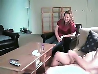 Mature Bbw Mature Interview Jerk Mature Bbw