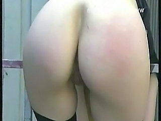 Ass  Pussy Shaved Stockings Ass Big Tits Big Tits Milf Big Tits Ass Big Tits Big Tits Stockings Stockings Milf Big Tits Milf Ass Milf Stockings Slave Ass