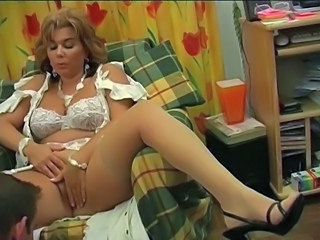 Big Tits Blonde French Lingerie Licking Mature Big Tits Mature Big Tits Blonde Big Tits Big Tits Stockings Blonde Mature Blonde Big Tits Stockings French Mature Lingerie Mature Big Tits Mature Stockings French