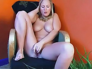 Amateur Big Tits Chubby Masturbating Toy Young Amateur Chubby Amateur Big Tits Big Tits Amateur Big Tits Chubby Big Tits Big Tits Wife Big Tits Masturbating Chubby Amateur Masturbating Young Masturbating Amateur Masturbating Big Tits Masturbating Toy Toy Amateur Toy Masturbating Wife Young Wife Big Tits Amateur