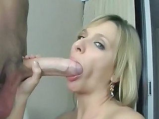 Amateur  Blonde Blowjob Cute Handjob Teen Amateur Teen Amateur Blowjob Blonde Teen Cute Blonde Blowjob Teen Blowjob Amateur Blowjob Big Cock Cute Teen Cute Amateur Cute Blowjob Handjob Teen Handjob Amateur Handjob Cock Hardcore Teen Hardcore Big Cock Hardcore Amateur Teen Cute Teen Amateur Teen Handjob Teen Blonde Teen Blowjob Teen Hardcore Amateur Big Cock Teen Big Cock Handjob Big Cock Blowjob