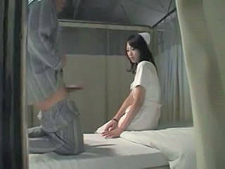 Japanese  Nurse Uniform Japanese Milf Japanese Nurse Nurse Japanese