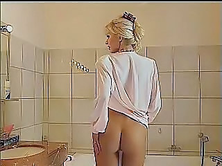 Bathroom  Pornstar Vintage Milf Anal French Milf French Anal French + Maid Bathroom Maid + Anal French