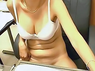 Big Tits HiddenCam Lingerie  Office Voyeur Big Tits Milf Big Tits Tits Office Lingerie Milf Big Tits Milf Lingerie Milf Office Office Milf