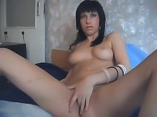 Amateur Brunette Cute Masturbating Small Tits Teen Anal Amateur Teen Amateur Anal Anal Teen Cute Teen Cute Anal Cute Amateur Cute Masturbating Cute Brunette Hungarian Masturbating Teen Masturbating Amateur Teen Small Tits Teen Cute Teen Amateur Teen Masturbating Amateur