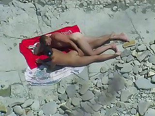 Beach Kissing Nudist Outdoor Voyeur Beach Nudist Beach Voyeur Beach Sex Outdoor Nudist Beach