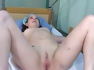 Amateur Brunette Pussy Shaved Small Tits Teen Amateur Teen Hardcore Teen Hardcore Amateur Teen Pussy Teen Shaved Teen Small Tits Teen Amateur Teen Hardcore Amateur