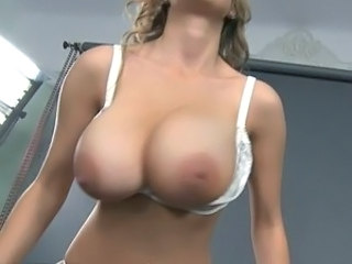 Big Tits  Pornstar Big Tits Milf Big Tits Huge Tits Beautiful Big Tits Huge Milf Big Tits