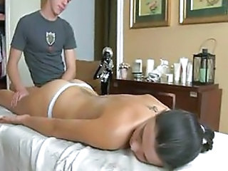 Brunette Cute Massage Tattoo Teen Teen Ass Cute Teen Cute Ass Cute Brunette Massage Teen Teen Cute Teen Massage