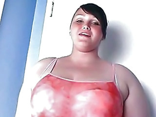 Teen Bathroom Teen Bbw Teen Plumper Bathroom Teen Bathroom Teen Bbw