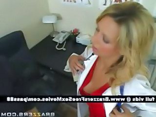 Big Tits Blonde Bus  Nurse Pornstar Uniform Big Tits Milf Big Tits Blonde Big Tits Tits Nurse Tits Office Big Tits Doctor Blonde Big Tits Nurse Tits Milf Big Tits Milf Office Nurse Busty Office Milf Office Busty