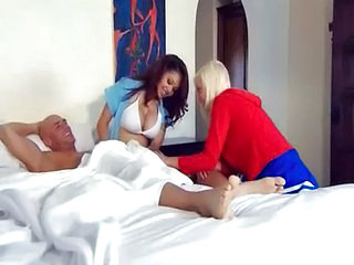 Big Tits Cheerleader Handjob  Pornstar Threesome Big Tits Milf Big Tits Big Tits Handjob Tits Job Cheerleader Milf Big Tits Milf Threesome Threesome Milf