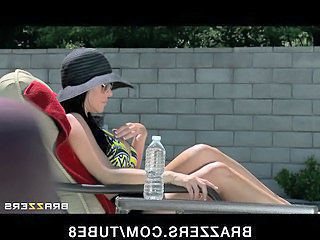 Big Tits Bikini Brunette  Outdoor Pornstar Ass Big Tits Bikini Bikini Babe Big Tits Milf Big Tits Ass Big Tits Babe Big Tits Brunette Big Tits Tits Massage Tits Mom Milf Babe Babe Outdoor Babe Ass Babe Big Tits Outdoor Massage Milf Massage Babe Massage Big Tits Milf Big Tits Milf Ass Big Tits Mom Mom Big Tits  Outdoor Babe