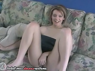 Amateur Masturbating Skirt Girlfriend Amateur Masturbating Amateur Amateur