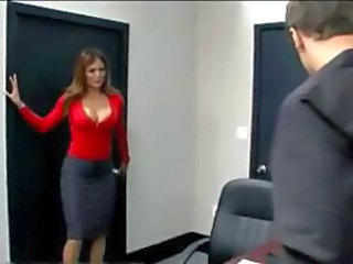 Big Tits  Office Pornstar Secretary Big Tits Milf Big Tits Tits Office Milf Big Tits Milf Office Office Milf