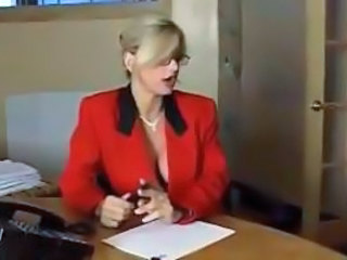 Big Tits Glasses  Office Secretary Ass Big Tits Big Tits Milf Big Tits Ass Big Tits Tits Office Milf Big Tits Milf Ass Milf Office Office Milf