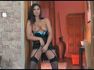 Big Tits Brunette Corset Masturbating  Pornstar Stockings Big Tits Milf Big Tits Brunette Big Tits Big Tits Stockings Big Tits Masturbating High Heels Corset Stockings Masturbating Big Tits Milf Big Tits Milf Stockings