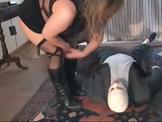 Mature Bbw Mature Mistress Mask Mature Bbw