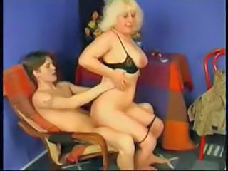 Amateur Mature Mom Old and Young Riding Amateur Mature Riding Mature Riding Amateur Old And Young Amateur