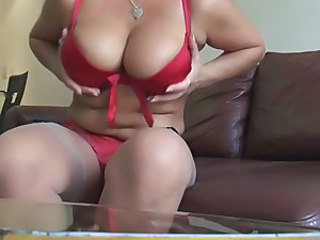 Amateur Big Tits Erotic Lingerie Mom Natural Stockings Amateur Big Tits Big Tits Amateur Big Tits Tits Mom Big Tits Stockings Stockings Lingerie Big Tits Mom Mom Big Tits Amateur