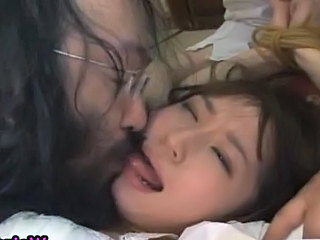 Asian Daddy Daughter Japanese Kissing  Old and Young Daughter Ass Daughter Daddy Daughter Daddy Old And Young Japanese Milf Kissing Pussy Milf Asian Milf Ass