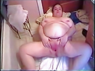Homemade Mature Bbw Mature Plumper Homemade Mature Mature Bbw