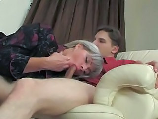 Blowjob Mature Mom Old and Young Russian Amateur Mature Amateur Blowjob Blowjob Mature Blowjob Amateur Old And Young Mature Blowjob Mother Russian Mom Russian Mature Russian Amateur Amateur