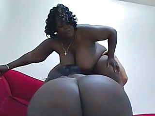 Amateur Ass  Big Tits Ebony Lesbian Mature Natural Mature Lesbian Amateur Mature Amateur Big Tits Mature Ass Ass Big Tits Ebony Ass Bbw Tits Bbw Mature Bbw Amateur Big Tits Mature Big Tits Amateur Big Tits Ass Big Tits Bbw Big Tits Big Tits Ebony Lesbian Mature Lesbian Amateur Mature Big Tits Mature Bbw Amateur