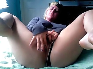 Chubby Girlfriend Masturbating Webcam Emo Masturbating Webcam Webcam Chubby Webcam Masturbating