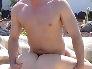 Amateur Doggystyle Funny Hardcore Outdoor Outdoor Hardcore Amateur Outdoor Amateur Amateur
