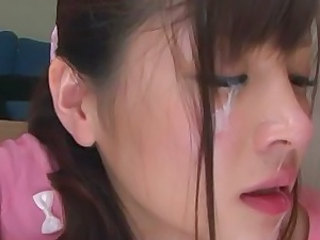 Asian Cumshot Facial Cute Japanese Swallow Asian Cumshot Cute Japanese Cute Asian Japanese Cute Japanese Cumshot Senior