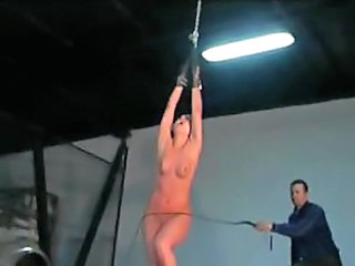 Bdsm Bondage Hardcore Pain Slave Punish Bdsm Brutal
