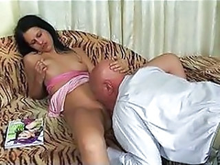 Licking Old and Young Old And Young Teen Licking Masturbating Teen Masturbating Young Teen Masturbating Caught Caught Teen
