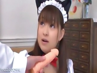 Asian Cute Fantasy Japanese Maid Toy Cute Japanese Cute Asian Japanese Cute Toy Asian