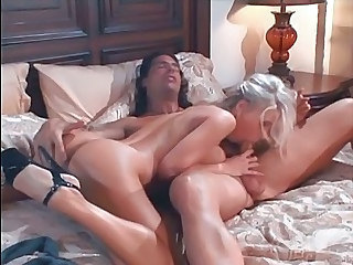 Ass Babe Blonde Blowjob Handjob Man Natural Pornstar Blowjob Babe Babe Ass