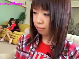 Cute Japanese Kissing Lesbian Teen Threesome Teen Japanese Teen Lesbian Asian Teen Asian Lesbian Cute Teen Cute Japanese Cute Asian Japanese Teen Japanese Cute Japanese Lesbian Kissing Lesbian Kissing Teen Lesbian Teen Lesbian Japanese Lesbian Threesome Teen Cute Teen Asian Teen Threesome Threesome Teen Threesome Lesbian