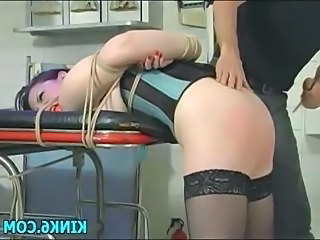 Bondage Pain Spanking Abuse