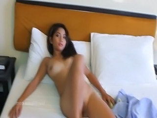Amateur Asian Cute Skinny Small Tits Teen Amateur Teen Amateur Asian Filipina Asian Teen Asian Amateur Cute Teen Cute Amateur Cute Asian Skinny Teen Teen Small Tits Teen Cute Teen Amateur Teen Asian Teen Skinny Amateur
