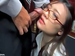 Blowjob Facial Glasses Japanese  Office Secretary Blowjob Japanese Blowjob Milf Blowjob Facial Japanese Milf Japanese Blowjob Milf Ass Milf Blowjob Milf Facial Milf Office Office Milf