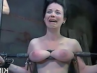 Bdsm Mature Pain Bdsm