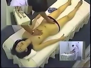 HiddenCam Japanese Massage Masturbating Teen Voyeur Teen Japanese Asian Teen Teen Ass Japanese Teen Japanese Masturbating Japanese Massage Massage Teen Massage Asian Masturbating Teen Masturbating Young Teen Asian Teen Masturbating Teen Massage Hidden Teen