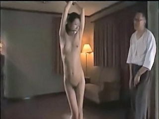 Bondage Cute Japanese Small Tits Teen Teen Japanese Whip Cute Teen Cute Japanese Japanese Teen Japanese Cute Teen Small Tits Teen Cute