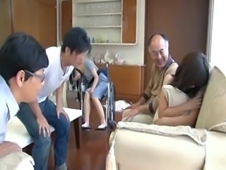 Cute Forced Gangbang Japanese Old and Young Cute Japanese Cute Daughter Daughter Old And Young Japanese Cute Mother Forced