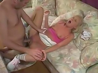 Babysitter Blonde Cute Hardcore Sleeping Small Tits Blonde Teen Cute Blonde Cute Teen Hardcore Teen Sleeping Teen Sleeping Blonde Teen Small Tits Teen Cute Teen Babysitter Teen Blonde Teen Hardcore